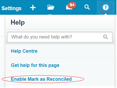 Xero_Enable_Mark_as_Reconciled.png